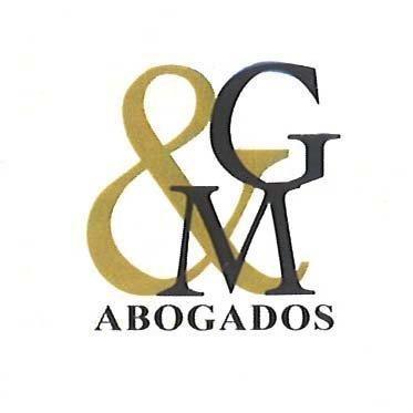 Guardia y Montserrat Abogados - Especialistas en divorcios en Albacete