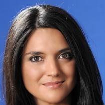 María José Horcajada - Abogado especialista en divorcios en Lleida