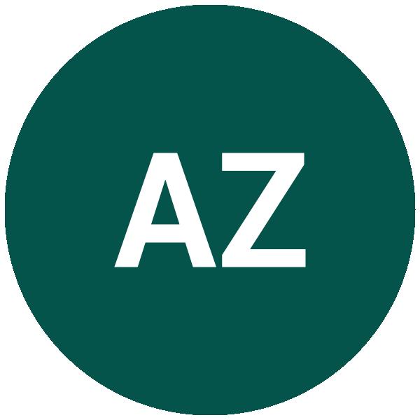 Amaia Zabala - Abogado especialista en divorcios en San Sebastián-Gipuzkoa