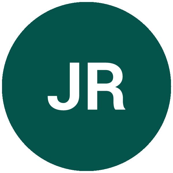 Jorge Romagosa - Abogado especialista en divorcios en Barcelona