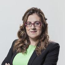 Paula Aller - Abogado especialista en divorcios en Valladolid y Burgos